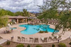 Photo of 33550 N Dove Lakes Drive, Unit 2044, Cave Creek, AZ 85331 (MLS # 6009670)