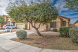 Photo of 2144 S 90th Glen, Tolleson, AZ 85353 (MLS # 6009687)