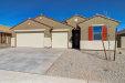 Photo of 18610 W Carlota Lane, Surprise, AZ 85387 (MLS # 6009706)
