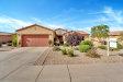 Photo of 21272 N Mariposa Grove Lane, Surprise, AZ 85387 (MLS # 6009722)