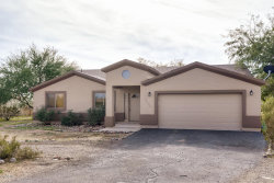 Photo of 31108 N 227th Avenue, Wittmann, AZ 85361 (MLS # 6009768)
