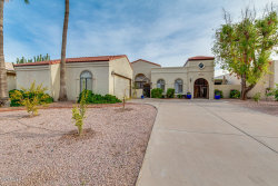 Photo of 25831 S Eastlake Drive, Sun Lakes, AZ 85248 (MLS # 6009818)