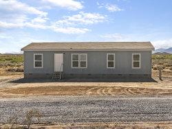 Photo of 5220 S 356th Lane, Tonopah, AZ 85354 (MLS # 6009858)