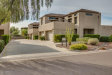 Photo of 13606 N Cambria Drive, Unit 102, Fountain Hills, AZ 85268 (MLS # 6009894)