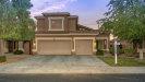 Photo of 14220 N 162nd Lane, Surprise, AZ 85379 (MLS # 6009896)