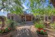 Photo of 10040 E Happy Valley Road, Unit 494, Scottsdale, AZ 85255 (MLS # 6009908)