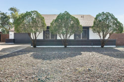 Photo of 3649 W Grovers Avenue, Glendale, AZ 85308 (MLS # 6009939)
