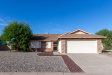 Photo of 7008 W Beryl Avenue, Peoria, AZ 85345 (MLS # 6009959)