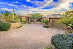 Photo of 15827 E Firerock Country Club Drive, Fountain Hills, AZ 85268 (MLS # 6009960)