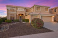 Photo of 6782 W Cottontail Lane, Peoria, AZ 85383 (MLS # 6009966)