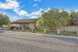 Photo of 5503 W Morten Avenue, Glendale, AZ 85301 (MLS # 6009982)