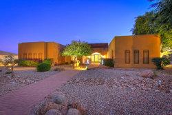 Photo of 16033 W Camden Avenue, Waddell, AZ 85355 (MLS # 6009995)