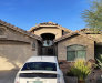 Photo of 15978 W Bartlett Avenue, Goodyear, AZ 85338 (MLS # 6010027)