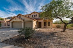 Photo of 17525 W Arroyo Way, Goodyear, AZ 85338 (MLS # 6010056)