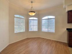 Photo of 5335 E Shea Boulevard, Unit 2039, Scottsdale, AZ 85254 (MLS # 6010072)