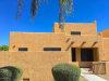 Photo of 8940 W Olive Avenue, Unit 123, Peoria, AZ 85345 (MLS # 6010085)