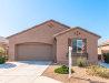 Photo of 26322 N 121st Lane, Peoria, AZ 85383 (MLS # 6010087)