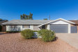 Photo of 1028 E Loma Vista Drive, Tempe, AZ 85282 (MLS # 6010089)