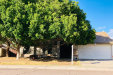 Photo of 7632 W Brown Street, Peoria, AZ 85345 (MLS # 6010090)