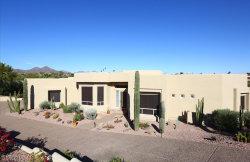 Photo of 16330 E Emerald Drive, Fountain Hills, AZ 85268 (MLS # 6010146)