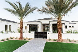 Photo of 8311 N 53rd Street, Paradise Valley, AZ 85253 (MLS # 6010180)