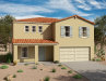 Photo of 1635 E Judi Street, Casa Grande, AZ 85122 (MLS # 6010207)