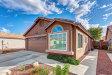 Photo of 16622 N 19th Street, Phoenix, AZ 85022 (MLS # 6010230)
