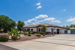 Photo of 2357 E Walnut Road, Gilbert, AZ 85298 (MLS # 6010252)