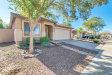 Photo of 4411 W Ellis Street, Laveen, AZ 85339 (MLS # 6010269)
