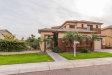 Photo of 3413 N 132nd Drive, Litchfield Park, AZ 85340 (MLS # 6010281)