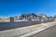 Photo of 601 S 4th Street, Avondale, AZ 85323 (MLS # 6010319)