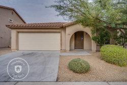 Photo of 2300 E Cochise Avenue, Apache Junction, AZ 85119 (MLS # 6010328)