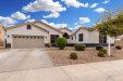 Photo of 15853 N 184th Drive, Surprise, AZ 85388 (MLS # 6010333)