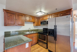 Photo of 12221 W Bell Road, Unit 212, Surprise, AZ 85378 (MLS # 6010357)