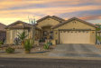 Photo of 2384 E Durango Drive, Casa Grande, AZ 85194 (MLS # 6010379)