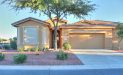 Photo of 42157 W Basie Lane, Maricopa, AZ 85138 (MLS # 6010395)