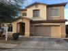 Photo of 5505 W Pecan Road, Laveen, AZ 85339 (MLS # 6010397)