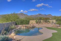 Photo of 5786 E Hidden Springs Road, Cave Creek, AZ 85331 (MLS # 6010407)
