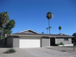Photo of 6319 N 82nd Way, Scottsdale, AZ 85250 (MLS # 6010450)
