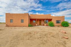 Photo of 29107 N 223rd Drive, Wittmann, AZ 85361 (MLS # 6010461)