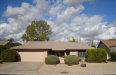Photo of 9638 W Kimberly Way, Peoria, AZ 85382 (MLS # 6010508)