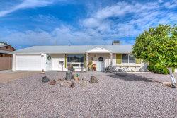 Photo of 10826 W Canterbury Drive, Sun City, AZ 85351 (MLS # 6010540)