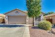 Photo of 809 S 122nd Avenue, Avondale, AZ 85323 (MLS # 6010542)