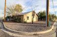 Photo of 403 E Belmont Drive, Avondale, AZ 85323 (MLS # 6010559)