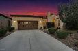 Photo of 12854 W Gambit Trail, Peoria, AZ 85383 (MLS # 6010564)