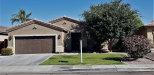 Photo of 8220 W Joedad Terrace, Peoria, AZ 85382 (MLS # 6010603)