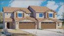 Photo of 1255 N Arizona Avenue, Unit 1179, Chandler, AZ 85225 (MLS # 6010614)