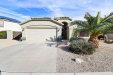 Photo of 2713 N 112th Lane, Avondale, AZ 85392 (MLS # 6010650)