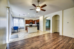 Photo of 10437 E Aster Lane, Florence, AZ 85132 (MLS # 6010669)