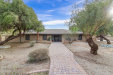 Photo of 5137 W La Mirada Drive, Laveen, AZ 85339 (MLS # 6010676)